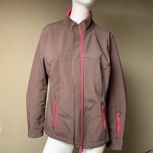 Athletic works jacket